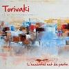 Torivaki