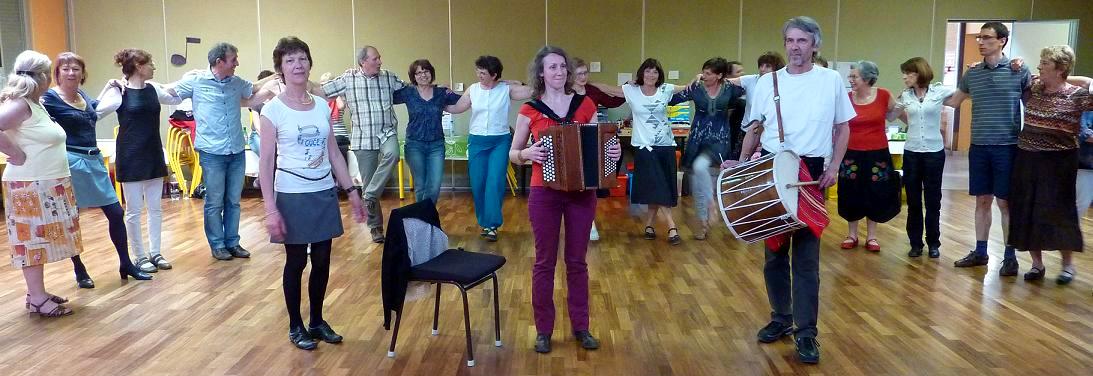 danses des balkans2