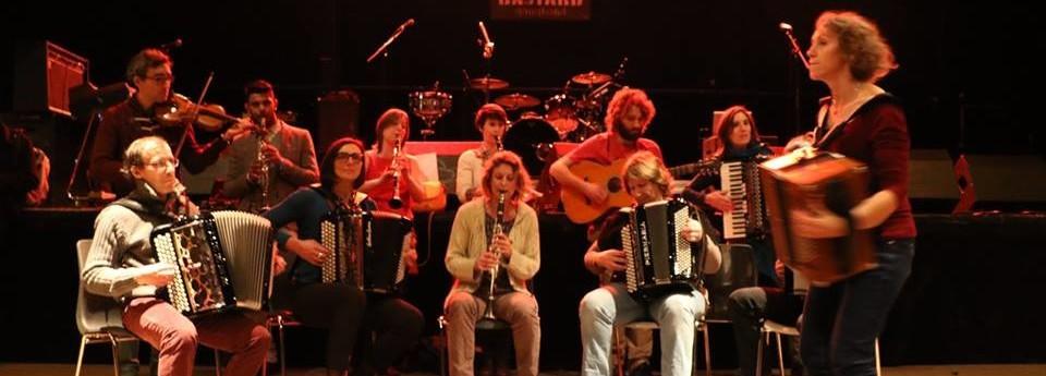 musique des balkans1